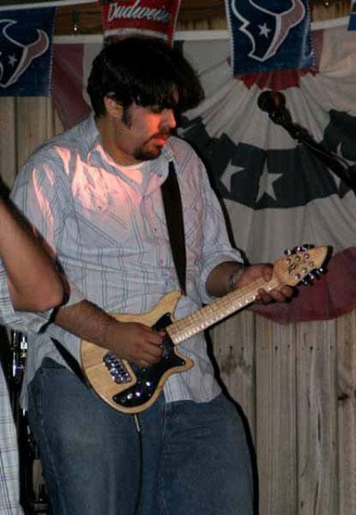 Peavey t 60 guitar dating